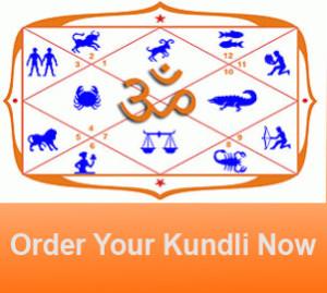 kundli-order